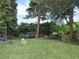 Thumbnail image 6 of Heathfield Road