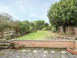 Thumbnail image 4 of Ryefield Road