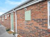 Thumbnail image 7 of Larch Close