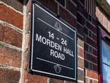Thumbnail image 12 of Morden Hall Road