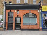 Thumbnail image 4 of 310 King Street