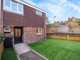 Thumbnail image 5 of Larch Close