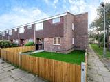 Thumbnail image 12 of Larch Close