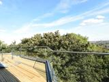 Thumbnail image 13 of Muswell Hill
