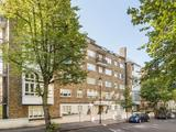 Thumbnail image 10 of - St Edmunds Terrace