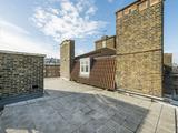 Thumbnail image 7 of - St Edmunds Terrace