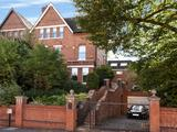 Thumbnail image 22 of Coolhurst Road