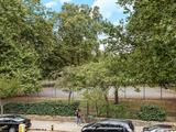 Thumbnail image 5 of Fentiman Road