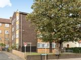 Thumbnail image 11 of Stanstead Road