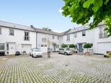 Thumbnail image 2 of Hollywood Mews