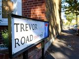 Thumbnail image 16 of Trevor Road
