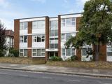 Thumbnail image 11 of Howards Lane