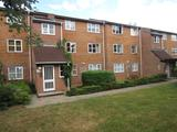 Thumbnail image 7 of Stevenson Close