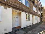 Thumbnail image 12 of Fownes Street