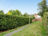 Thumbnail image 10 of Longley Road