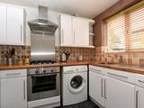 Thumbnail image 4 of Laburnum Close