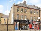 Thumbnail image 3 of Kennington Lane
