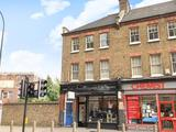 Thumbnail image 13 of Kennington Lane