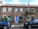 Thumbnail image 14 of Sefton Street