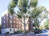 Thumbnail image 12 of Melbury Road