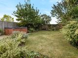Thumbnail image 4 of Hallam Close