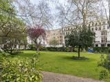 Thumbnail image 9 of Kensington Gardens Square