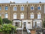 Thumbnail image 11 of Cranfield Road