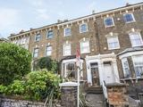 Thumbnail image 12 of Cranfield Road