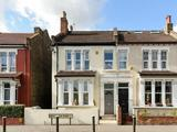 Thumbnail image 1 of Wightman Road