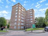 Thumbnail image 1 of Southmead Road