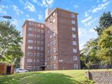 Thumbnail image 11 of Southmead Road