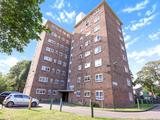Thumbnail image 12 of Southmead Road