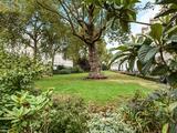 Thumbnail image 2 of Onslow Gardens