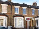 Thumbnail image 1 of Graveney Road