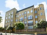 Thumbnail image 12 of Stockwell Green