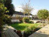 Thumbnail image 4 of Tilehurst Road