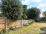 Thumbnail image 11 of Wickham Chase