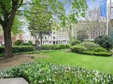 Thumbnail image 8 of Ashburn Gardens