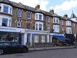 Thumbnail image 14 of Barmouth Road