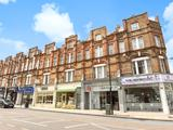 Thumbnail image 6 of Balham High Road