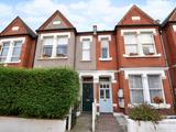 Thumbnail image 6 of Credenhill Street