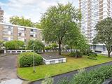 Thumbnail image 6 of Kendal Street