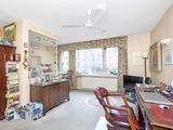 Thumbnail image 7 of Kendal Street