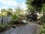 Thumbnail image 5 of Astonville Street