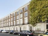 Thumbnail image 1 of Orsett Terrace