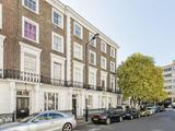 Thumbnail image 7 of Orsett Terrace