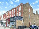 Thumbnail image 1 of Rosendale Road