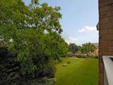 Thumbnail image 3 of Keswick Road