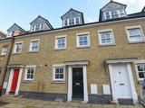 Thumbnail image 5 of Marlborough Mews