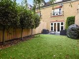 Thumbnail image 6 of Marlborough Mews